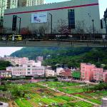Costco South Corea / Urban Farming Taiwan